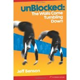 unBlockeded: The Walls Come Tumbling Down